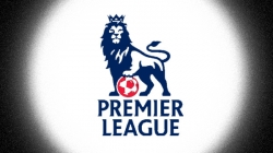 Angleško prvenstvo