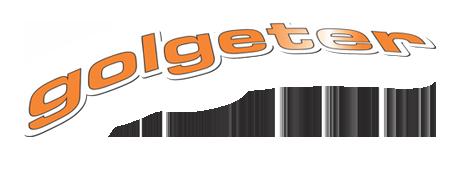 Golgeter
