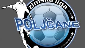 Rezultati 1. kroga ZL Poljčane