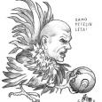 mz_zidane