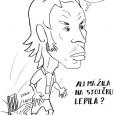 mz_zilnik