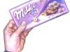 mz_milka