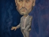 mz_pep_guardiola_2012
