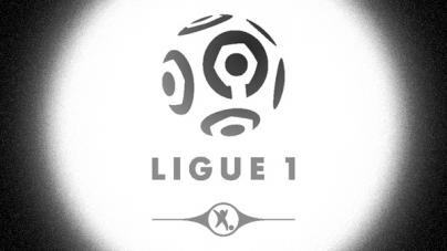 Francosko prvenstvo