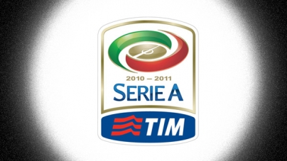 Italijansko prvenstvo
