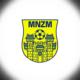 MNZ Maribor 1. članska liga