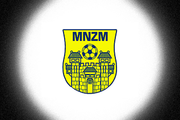 Začetek tekmovanj v MNZ Maribor<br>Pesnica napolnila mrežo Frama