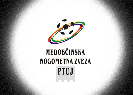 Tekmovanje v ligah MNZ Ptuj<br>Majšperk v goliadi premagal Makole