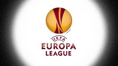 Finale lige Evropa