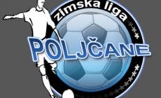 Rezultati 5. kroga ZL Poljčane