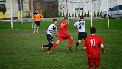 Pregled 13. kroga v MNZ Maribor<br>Ni še konec za letos…