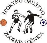XIII. tradicionalni turnir v malem nogometu na odboj na Zgornji Ložnici