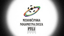Tekmovanje v MNZ Ptuj<br>Podvinci pričeli s petardo v mreži Pragerskega, goliada in remi v Bukovcih