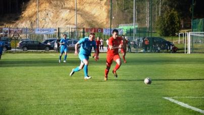 Rezultati 17. kroga 3. SNL-sever<br>Maribor B &#8211; Šampion 0:3, lokalni derbi Monsem