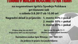 Memorialni turnir Srečka Juriča