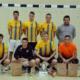 Futsal Dravograd 2017 – poročilo in slike