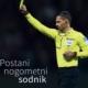 Tečaj za nove nogometne sodnike